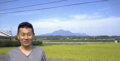 霧島・韓国岳.JPG