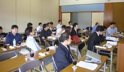21.7.29カンファレンス.JPG